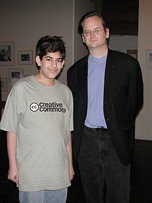 Aaron Swartz - Wikipedia, the free encyclopedia