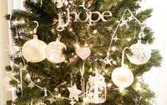 The-Hope-Tree-Create-With-Joy.com-4