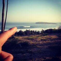 Somo en Cantabria un lugar mágico para practicar surfing y descansar en un lugar de lujo Posada Villa maria #PosadaSurf #SomoParaisodelSurf