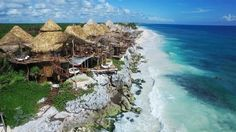 Book Azulik, Tulum on TripAdvisor: See 792 traveler reviews, 921 candid photos, and great deals for Azulik, ranked #35 of 86 hotels in Tulum and rated 4 of 5 at TripAdvisor.
