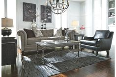 Image result for urban uptown living room decorating