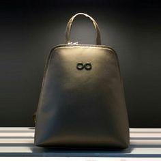 http://www.l4ove.com/index.php/en/shop/backpack/fl-doha-detail