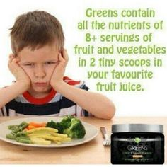 Order your ItWorks products today http://lidiyab.myitworks.com/