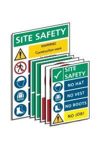 Construction Signs | CSS Signs Shop Construction Signs, Signwriting, Shop Signs, Building Signs, Store Signs, Shop Signage