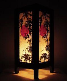 Seltene Asiatische Orientalisch Vintage Möbel Thai handgefertigt Buddha Stil Lampe Nachttische Sonnenuntergang Japanese Bambus Zuhause Schlafzimmer Dekor Wohnkultur In Thailand The Promise Thailändisch Lampes http://www.amazon.de/dp/B00I2S0WXM/ref=cm_sw_r_pi_dp_eN6svb1HNT68M