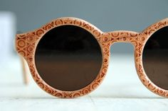Hey, I found this really awesome Etsy listing at https://www.etsy.com/listing/234512051/handcrafted-wood-sunglasses-with-laser