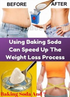 Some people consider reducing weight very difficult but It's not as hard as everyone thinks. But ladies and gentlemen, you shouldn't be worried, we are going to show you a little secret how to speed up the weight loss process and lose weight much faster. Fast Weight Loss, Lose Weight, Baking Soda Uses, Lady And Gentlemen, Healthy Life, Celebrity Style, Health Fitness, Canning, Celebrities