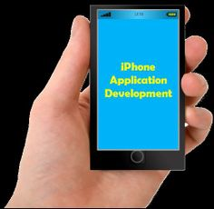 services we offer in iphone game app development or iphone game programming http