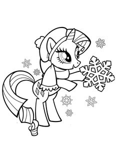 Little Pony Drawing Book Lindsay Cibos My Little Pony Craft, My Little Pony Coloring, Mlp My Little Pony, Coloring Pages For Kids, Horse Coloring Pages, Colouring Pages, Coloring Sheets, Coloring Books, Kids Colouring