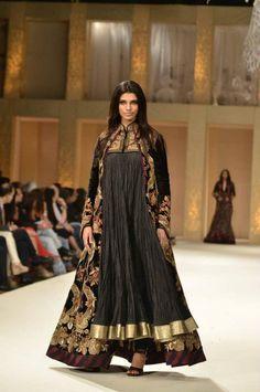 Lakme Fashion Week - Rohit Bal