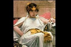 August 12, 30 BC: Death of Cleopatra. Shakespeare didn't invent the story of suicide by snake, but he certainly helped to popularize it. One modern theory suggests that the snake story may have been a cover-up.