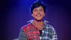 Shah Rukh Khan returns to a dark role in his next release 'Fan' http://ift.tt/1TNrpl1  After intriguing fans with a teaser and a song the trailer of Shah Rukh Khans next film Fan is finally out. It reveals the dark twist in the film which appeared to be a feel-good comedy until now.  See also: Shah Rukh Khans Jabra Fan song is an ode to Bollywood hero worship  Directed by Maneesh Sharma Fan features Shah Rukh Khan in a double role. Its focus is on the relationship between Bollywood superstar…
