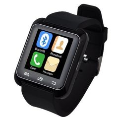Smart Watch Reloj Manos Libres Bluetooth http://teletiendaoutlet.com/epages/eb8772.sf/es_ES/?ObjectPath=/Shops/eb8772/Products/ATV-EI-98