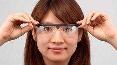 необычные очки для чтения http://blogosum.blogspot.ru/2016/11/blog-post.html , функциональность которых увеличена с помощью нового конструктива или материалов. http://best-glasses.qnits.ru/ Подробнее читайте здесь http://blogosum.com/posts/interesnyie-gadgetyi/122-neobyichnyie-no-udobnyie-ochki-dlya-chteniya