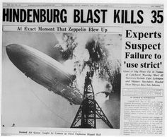25 Newspaper Headlines From the Past That Shaped History Newspaper Cover, Newspaper Headlines, Old Newspaper, Newspaper Article, Web History, World History, Engineering Disasters, Famous People In History, Front Page News