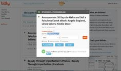How To Share Amazon Affiliate Links On Social Media #blogging