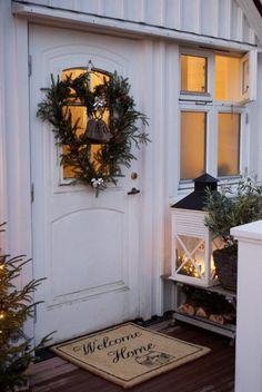 christmas, cozy, and lantern image