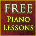 Free Piano Lessons