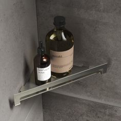 Angles, Sheet Metal Fabrication, At Home Store, Archie, Wine Rack, Barware, Stainless Steel, Storage, Design