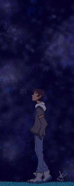 I want to know about that big family of his, how he wanted to be a pilot, everything. Power Rangers, Space Boy, Lance Mcclain, Leo Valdez, Thing 1, Allura, Animated Cartoons, Cartoon Shows, Big Family