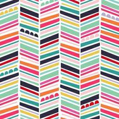 color me happy | Lene Bomholt