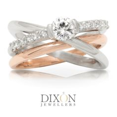 Trusted Jewellery Repair and Creative Custom Design Done In-House. Unique Engagement Rings and Canadian Diamonds. Discover the Dixon Difference. Canadian Diamonds, Platinum Ring, Custom Jewelry, Diamond Rings, Custom Design, Rose Gold, Jewels, Jewellery, Engagement Rings