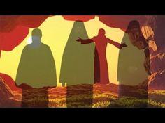 ΟΙ ΑΟΡΑΤΟΙ ΑΣΚΗΤΕΣ ΤΟΥ ΑΓΙΟΥ ΟΡΟΥΣ - YouTube Faith, Youtube, Painting, Painting Art, Paintings, Loyalty, Painted Canvas, Youtubers, Drawings