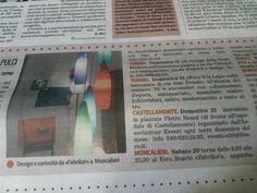 #fabrika #moncalieri #moncalierimarketplace www.fabrikatorino.it