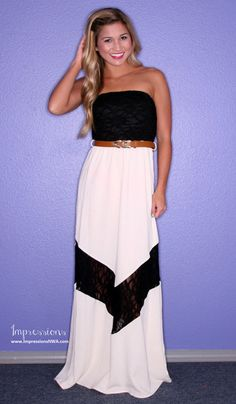 So French Maxi Taupe, $59