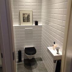 metrotegels badkamer - Google zoeken