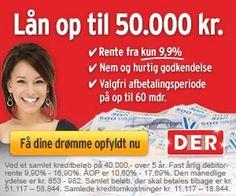 #mobillån - http://www.laane-siden.dk/lan-penge/mobillaan
