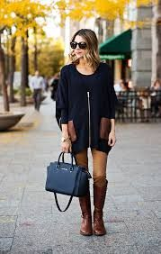 black riding boot with chain - Google Search