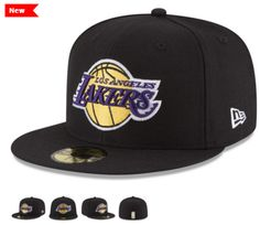 d4742db0dcf Cheap wholesale snapbacks