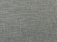 Shadow Linnea Linen Swatch - Creative Coverings