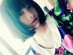 【画像】中国人コスプレイヤー池田七帆が美人すぎると中国のSNS『weibo』で話題になりすぐ日本でも話題になる   2ちゃん弾速