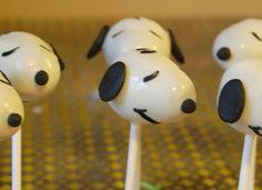 wbdec_Snoopy