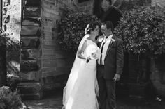 {WEDDING} BRAD & LARA – THE BLOCK WEDDING » Matts Photography | Matt Streatfeild