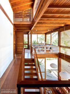 บ้านปูน-ไม้