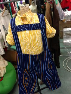 We are crazy busy building Shrek the Musical costumes right now. Here are some pictures.