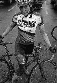 Everything I need to know about Cyclocross... - page 1 - Cyclocross - Velorooms - Cycling Forum