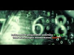 Arti Hidup, Video THE MEANING OF LIFE   HD Indonesian Subtitle