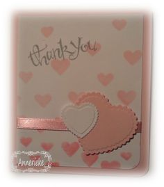 Su Sassy Salutations en Hearts & Stars mask