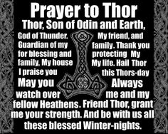 ancestors prayer viking - Bing images