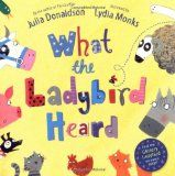 Teaching Ideas and resources, linked to lots of popular children's books.