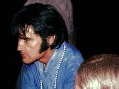 Elvis candids from at The Gates of Graceland 1969 Elvis Presley Albums, Elvis Presley Videos, Elvis Presley Photos, Gospel Music, Music Songs, Music Videos, Rare Elvis Photos, Rare Photos, Rock And Roll