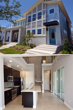 Browse Ashton Woods Laureate Park Lofts New Construction Homes In The Lake Nona Area Of Orlando FL