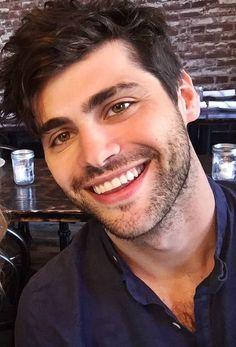 Precious smile ♥️
