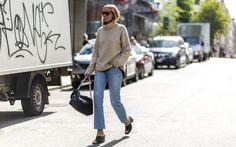 Hanna Stefansson #hannastefansson #streetstyle #fashion #streetfashion #street #mode #moda #stockholm #lifestyle #woman #stylish #stylist #fashionable #fashionweek #shoes #bag #bloggers #blogger #fashionblogger