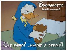 Good Night, Good Morning, Cartoon Gifs, Snoopy, Disney Mickey, Animation, Irene, Ali, Cards