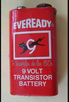 old school battery My Childhood Memories, Great Memories, Emulsion De Scott, 1960s Toys, 1970s, Nostalgia, Remember The Time, The Good Old Days, Vintage Ads